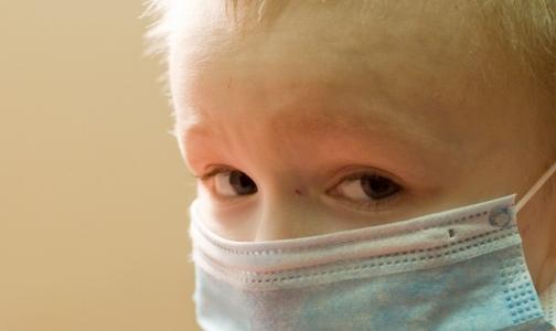 Фото №1 - Помогите благотворительному фонду «АдВита» спасти 13 детей