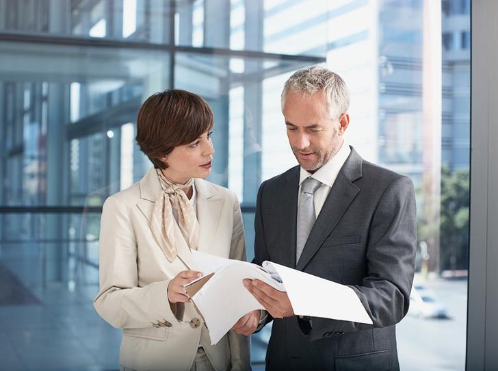 Фото №5 - Персональный ассистент: что нужно знать о профессии, чтобы дорасти до генерального директора