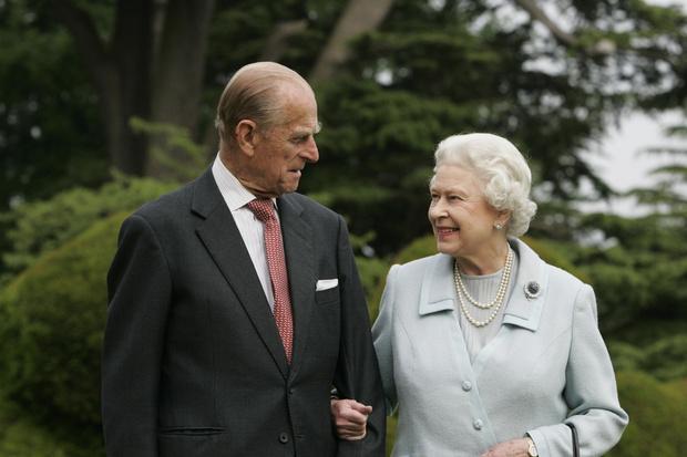 Фото №2 - Меган Маркл огорчила Елизавету II решением не брать сына Арчи в свой последний приезд в Лондон