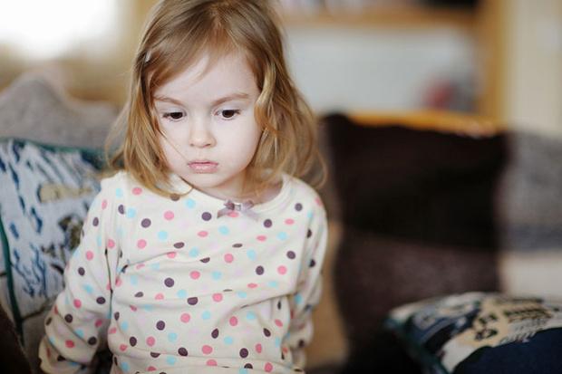 Фото №8 - Что делать, если дети застали врасплох