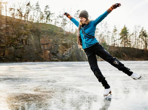 Фото №2 - Гороскоп для успешных женщин c 10 по 16 февраля