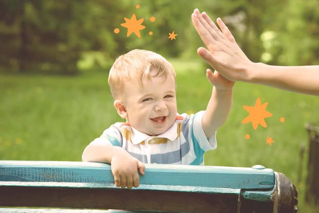 Фото №5 - Полезные советы мамам: что взять на прогулку с ребенком?