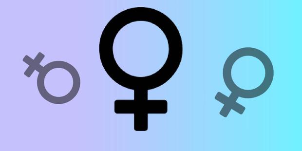 Фото №4 - 11 символов в астрологии, которые необходимо знать каждому