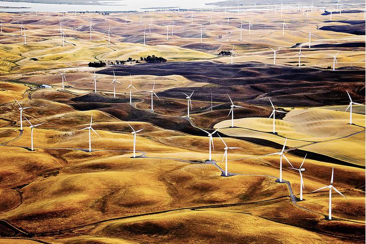 Фото №4 - Наука: на климатических фронтах