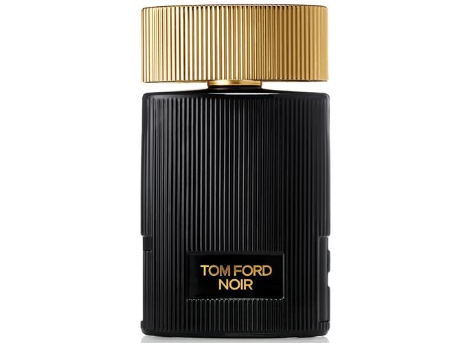 Tom Ford, Noir Pour Femme
