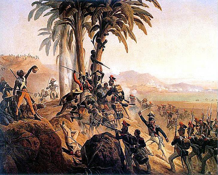 Фото №2 - В 1791 году... Предложили измерять длину в метрах