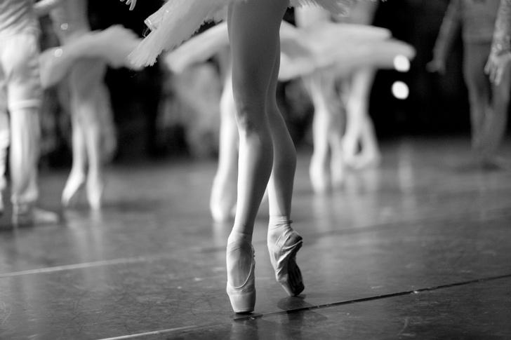 Фото №2 - Танцующие собаки, «сценический бой» и мастер-классы: лучшие события фестиваля «Мировые балетные каникулы» для детей