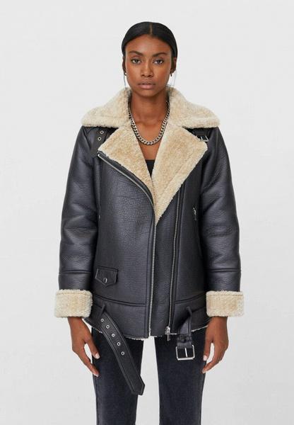 Фото №3 - Какую куртку выбрать на весну: 10 самых модных вариантов
