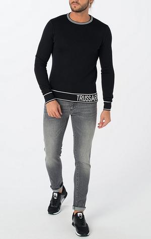 Фото №11 - Снимите немедленно: главные антитренды мужского гардероба