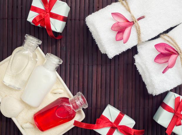 Фото №2 - 10 самых неудачных новогодних подарков