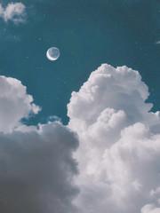 Фото №6 - Тест: Выбери облако, а мы расскажем, как ты любишь