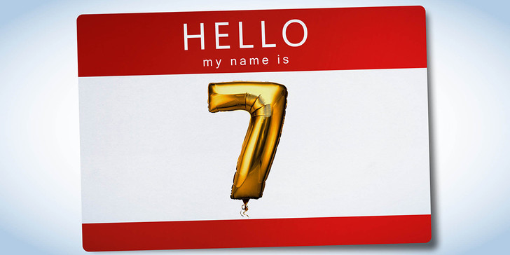 Фото №5 - Что количество букв в имени говорит о твоем характере?