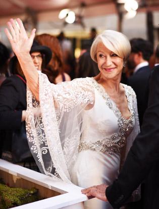 Фото №12 - Победители Tony Awards-2015