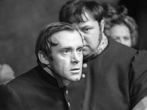 Фото №24 - Монро vs Хепберн и Дэвид Духовны в роли Нео: 10 легендарных фильмов, которые могли быть другими