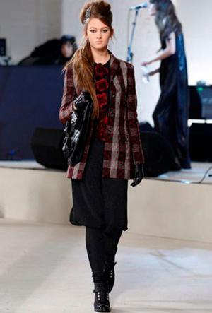 Фото №4 - Эми Уайнхаус навсегда: почему весь мир боготворит стиль британской певицы