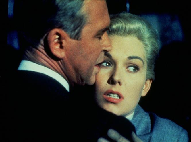 Фото №3 - Названы лучшие американские фильмы всех времен