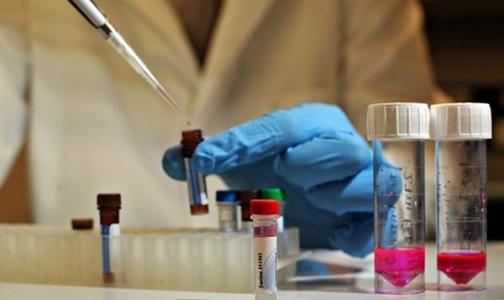 Фото №1 - Российская вакцина от лихорадки Эбола прошла доклинические испытания