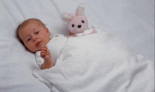 Фото №1 - Российские дети остались без импортных вакцин