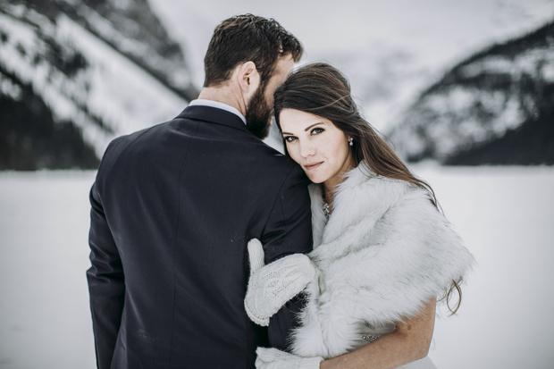 Сны предвещающие скорое замужество