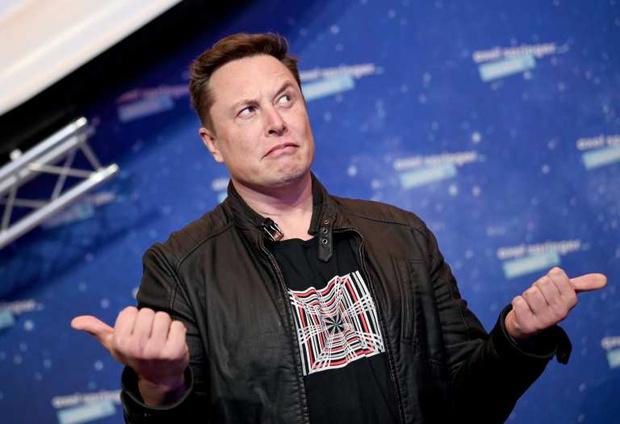 Фото №2 - Tesla наконец-то выходит на российский рынок