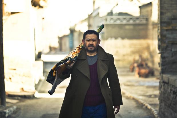 Фото №1 - Три китайских фильма, запрещённых в Китае, но получивших международные премии