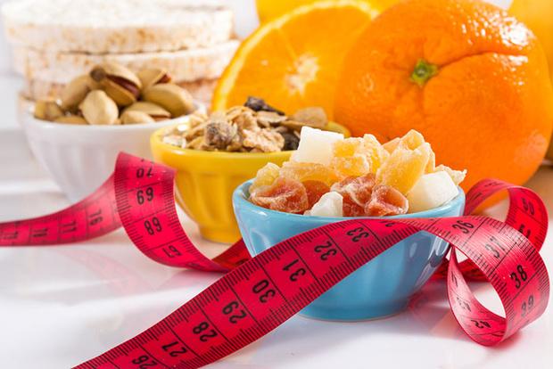Фото №4 - 10 популярных продуктов для перекуса, от которых вы толстеете