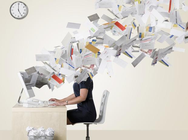 Фото №5 - Как написать Email, на который вам точно ответят