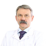 Андрей Тарасевич