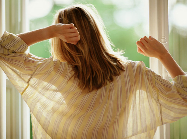 Фото №2 - Подъем в пять утра и еще 5 полезных привычек успешных людей