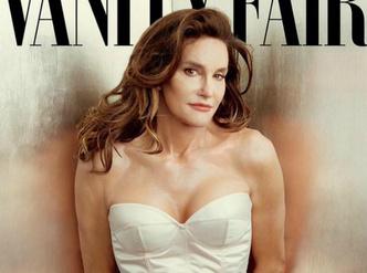 Фото №4 - Кейтлин Дженнер хочет выглядеть как Анджелина Джоли