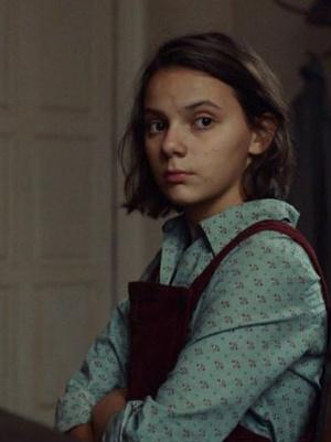Фото №10 - 10 самых талантливых детей-актеров 👼
