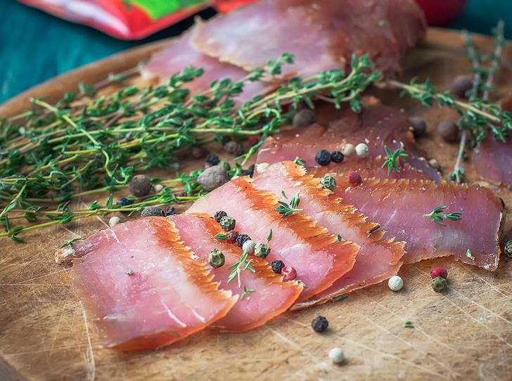 Фото №1 - 5 блюд, которые готовятся дольше 5 часов