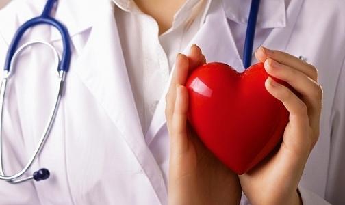 Фото №1 - Петербуржцев приглашают бесплатно проверить состояние сердца и легких