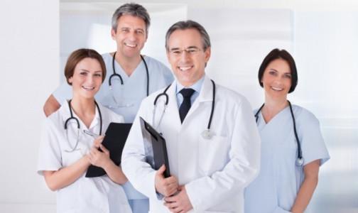 Фото №1 - Стартовала премия «Доктор Питер — частная медицина». Назовите кандидатов на победу — лучшие клиники города