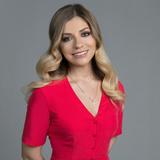 Анна Ивашкевич