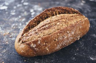 Фото №2 - Где купить свежий и вкусный хлеб в Москве? Отправляйтесь в новое кафе Valiko на Патриарших