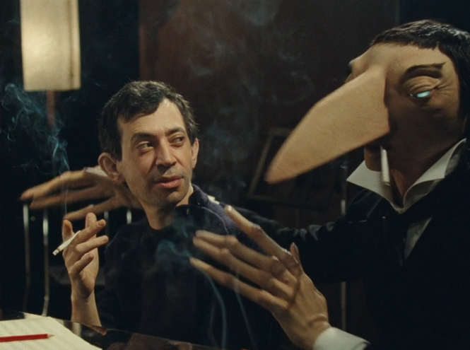 Фото №5 - 7 биографических французских фильмов