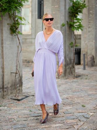 Фото №15 - Модный гороскоп: как выбрать идеальное платье по знаку Зодиака