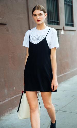 Фото №3 - Какое платье выбрать для свидания: 5 беспроигрышных вариантов