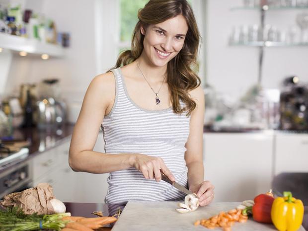 Фото №3 - Аура еды: что влияет на энергетику продуктов, и почему это важно
