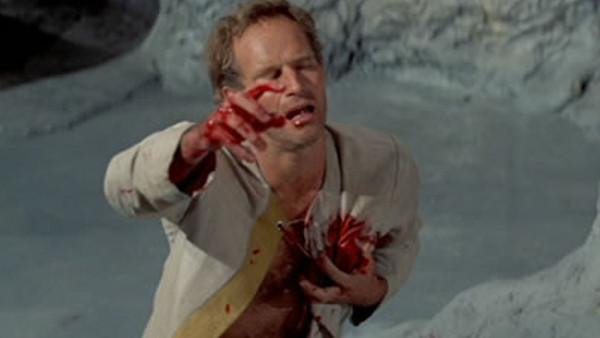 Фото №8 - 8 актеров, которые умоляли режиссеров «убить» их героев