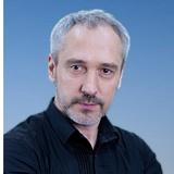 Андрей Малясов