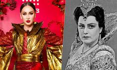 Прима Большого и тайная любовница Сталина: кого сыграет Бузова на сцене МХАТ