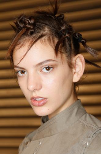 Фото №16 - На лице написано: что макияж может рассказать о вашем характере