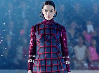 Фото №18 - 10 киношпаргалок к осенне-зимнему модному сезону