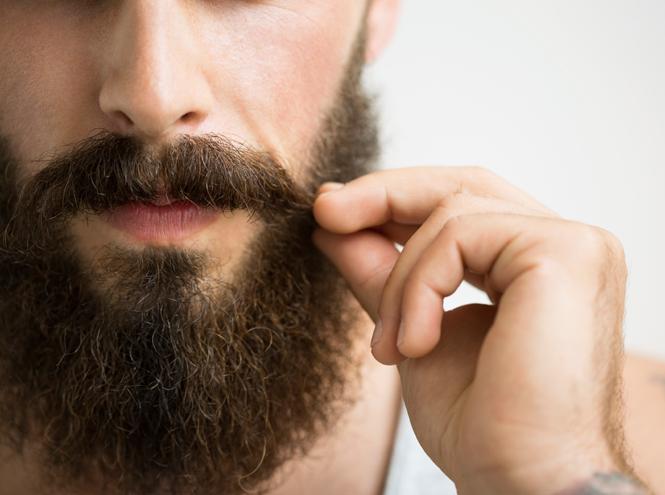Фото №4 - 15 фактов, которые помогут лучше понять мужчину и его желания