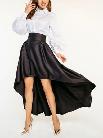 Фото №3 - 5 моделей юбок, которые давно устарели (и чем их заменить)