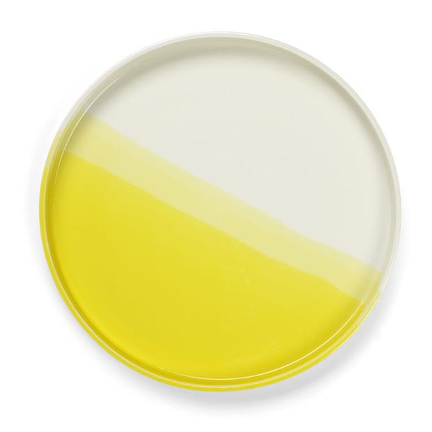 Фото №5 - Здравствуй, солнце! 15 покупок в желтом цвете