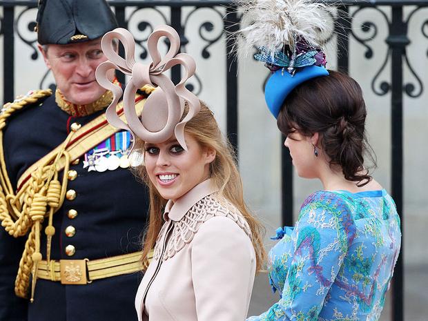 Фото №5 - Обида принца: почему у Уильяма всегда были напряженные отношения с Сарой Фергюсон
