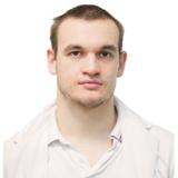 Антонов Кирилл